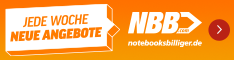 Notebooks Billiger Logo